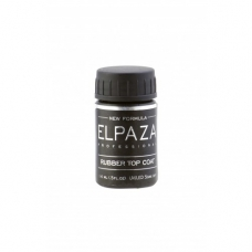 ELPAZA rubber top (14ml)