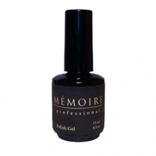 BASE GEL MEMOIRE (15 мл.)